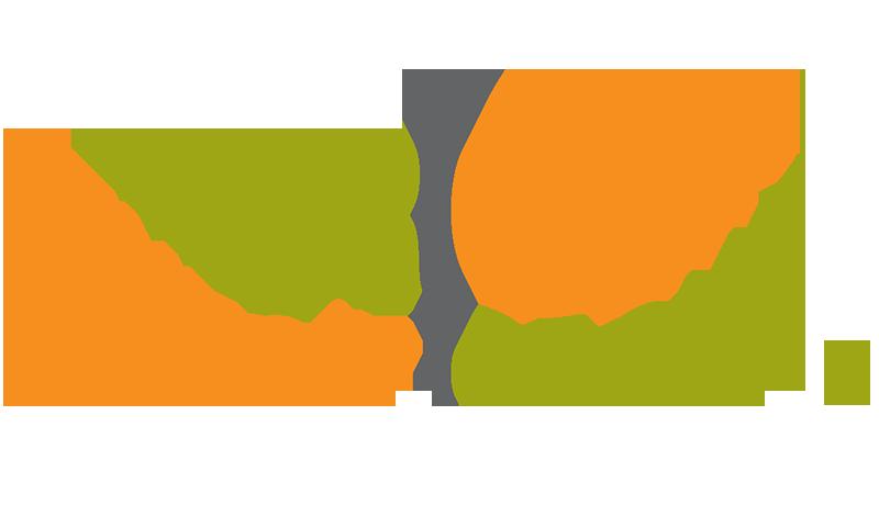 Renegat Groupe: Logo